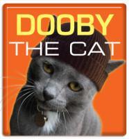 Dooby The Cat