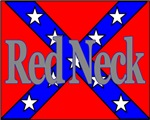Red Neck