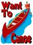 Want To Canoe?