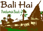 Bali Hai at Pontchartrain Beach