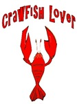 Crawfish Lover