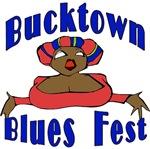Bucktown Blues Fest