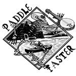 Paddle Faster Skeleton
