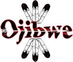 Ojibwe dark