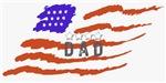 4 Star Dad III