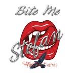 the Vampire Diaries Bite Me Stefan