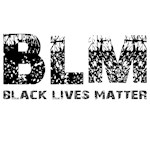 BLM Black Lives Matter