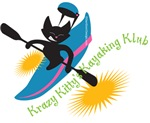 Krazy Kitty's Kayaking Klub