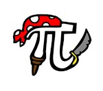 Pi Pirate