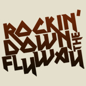 Rockin' Down the Flyway
