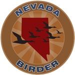 Nevada Birder