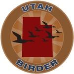 Utah Birder