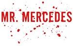 Misc. Merchandise