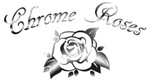 Chrome Roses (Revival)