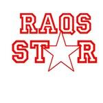 Raqs Star 2
