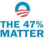 The 47 Percent Matter