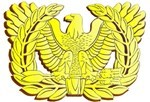 Warrant*Officer*Liberation*Front