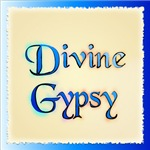 Divine Gypsy II
