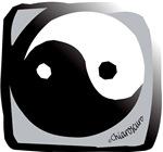 Yin Yang of Taoism