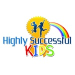 Highly Successful Kids