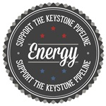 Support The Keystone Pipeline