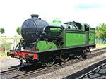 Steam train, Railway gifts T shirts and clothing