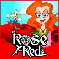 Rosered™