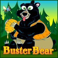 Buster Bear™