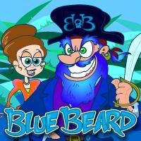 Blue Beard ™