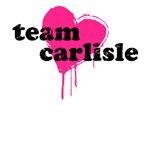 Team Carlisle