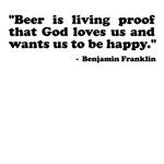 Ben Quote