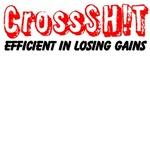 CrossSH!T