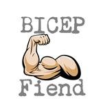Bicep Fiend