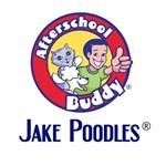 Jake Poodles®