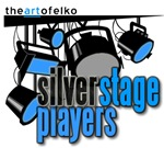 Silver Stage Players
