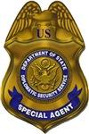 Diplomatic Security