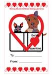 Valentine DogPals