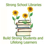 Sunflowers for School Libraries