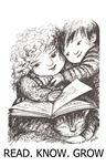 Reading Friends/Listening Cat