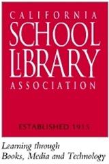 CSLA Logo Items