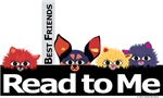 Best Friends - Read to Me