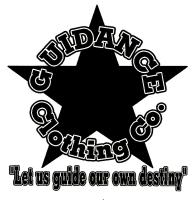 Guidance Clothing Company