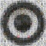 Woofer Mosaic
