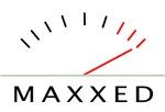 MAXXED