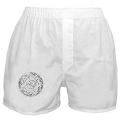 Undergarments for Men and Women