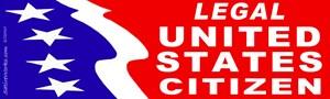 Legal Citizen
