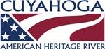 Cuyahoga American Heritage River