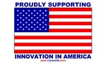 Innovation in America Products