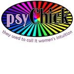 PsyChick