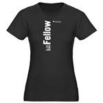 Fellow Shirts